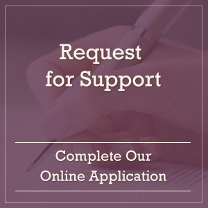 cta-request-for-support