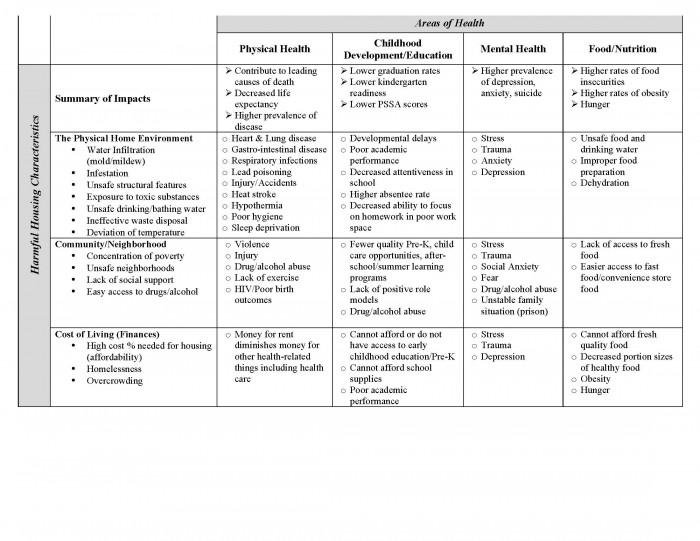 Symposium Concept Paper 8.16.16.2