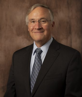 <p>Professor of Internal Medicine and Learning Health Sciences</p><p>Dean Emeritus</p><p>University of Michigan<br />Medical School</p>